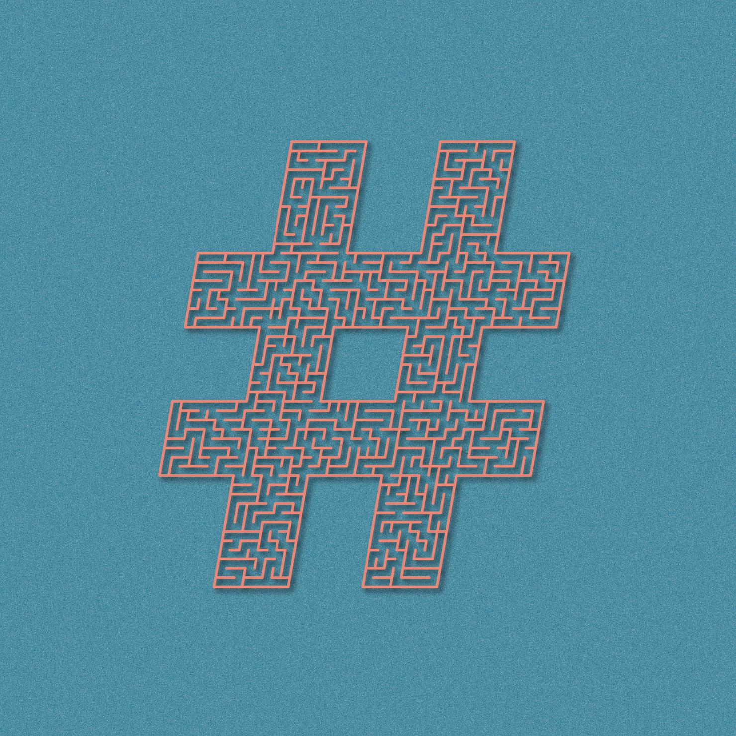 ATC Artist Series Pablo Tradacete Letter Symbols