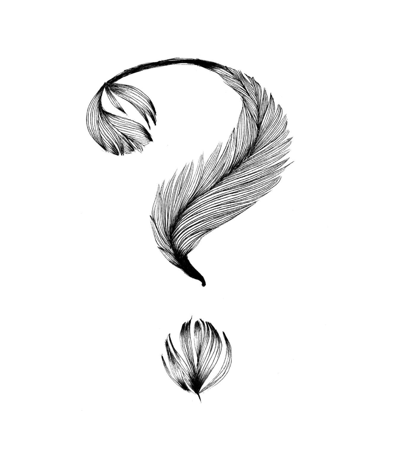 ATC Artist Series Rachael Elwell Letter Symbols